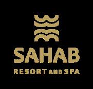 ANHR Group | Sahab Resort & Spa